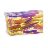 Glycerin Patchouli Soap