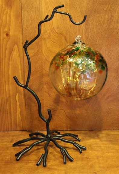Wire Ornament Stand Amp Tu32 Roccommunity