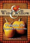 Cheeseball Mix- Pumpkin Pie Cheeseball & Dessert Mix